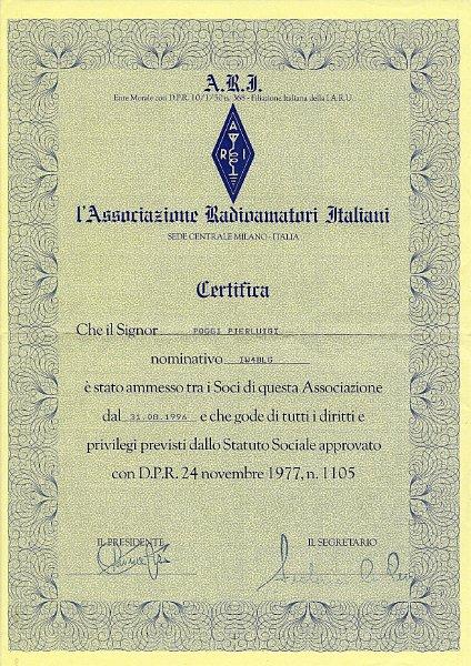 ARI1986