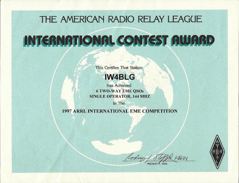 ARRL1997
