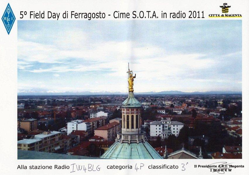 FDferragosto2011