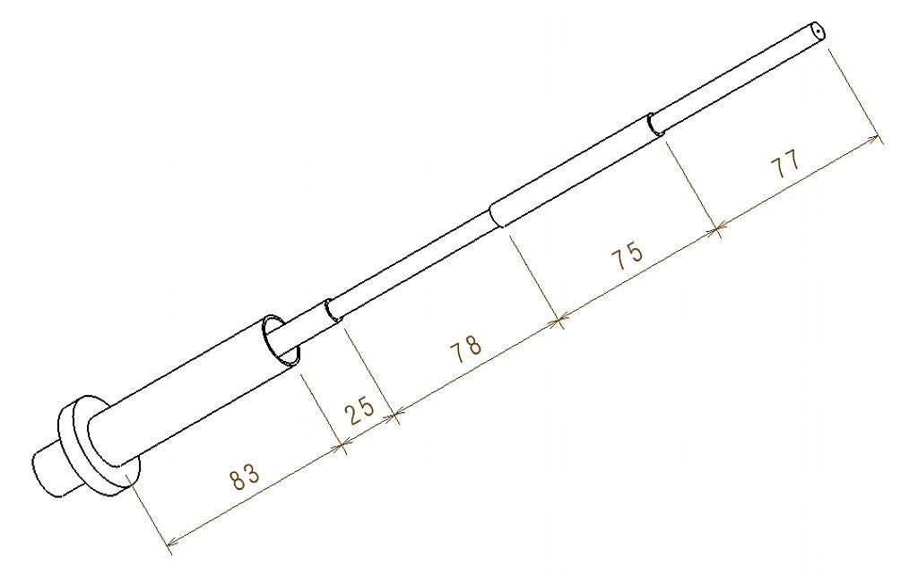 antenna Racal_html_m2dee2724
