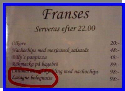 franses-r