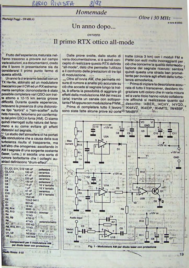 primo rtx ottico parte1-1