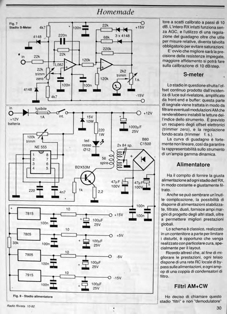 primo rtx ottico parte2-2