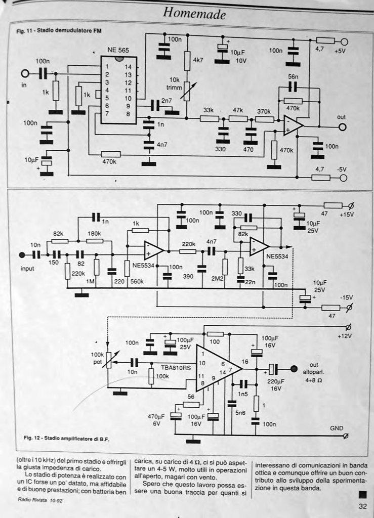 primo rtx ottico parte2-4