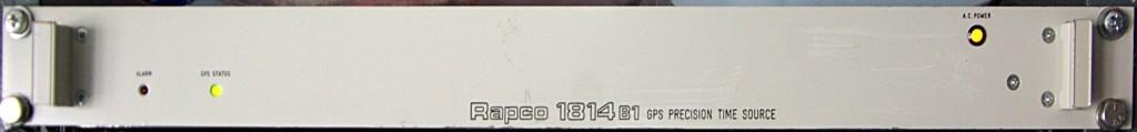 Rapco 1814_html_5e9de445