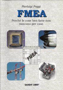 cover_fmea
