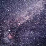 invito alla radioastronomia_html_704700b8