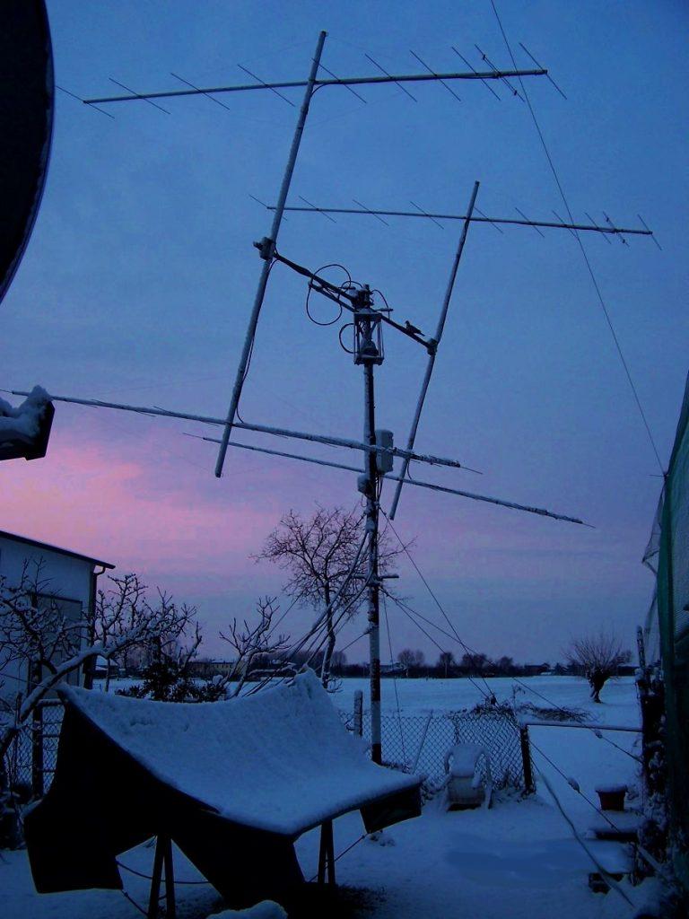invito alla radioastronomia_html_m38a83d7d
