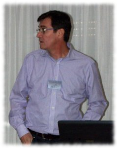 rpt.meeting.renon1210.0751_html_bcc7cf1