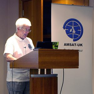 AMUK.report2012_html_7ec66a63