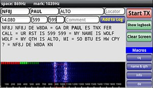 radioandroid_html_2a799f2e