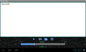 radioandroid_html_4cdae34d