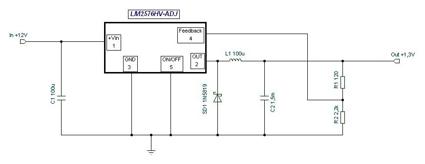 FunTubo-ITA_html_m6cdcd07
