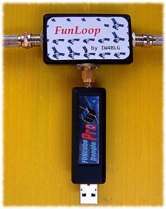 Fun-loop+FCDpp