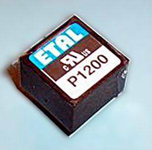 ETAL-P1200