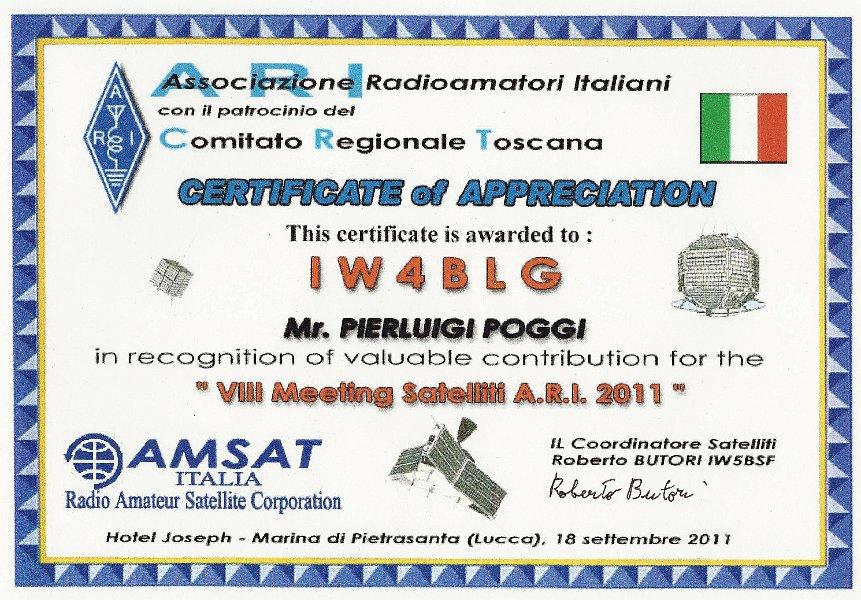 Amsat-ARI.2011