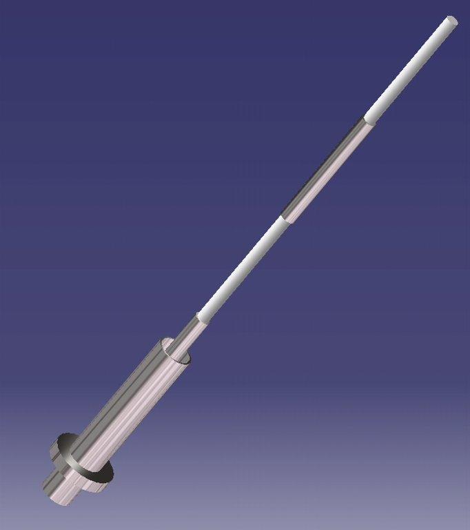 antenna Racal_html_m52bf27e6