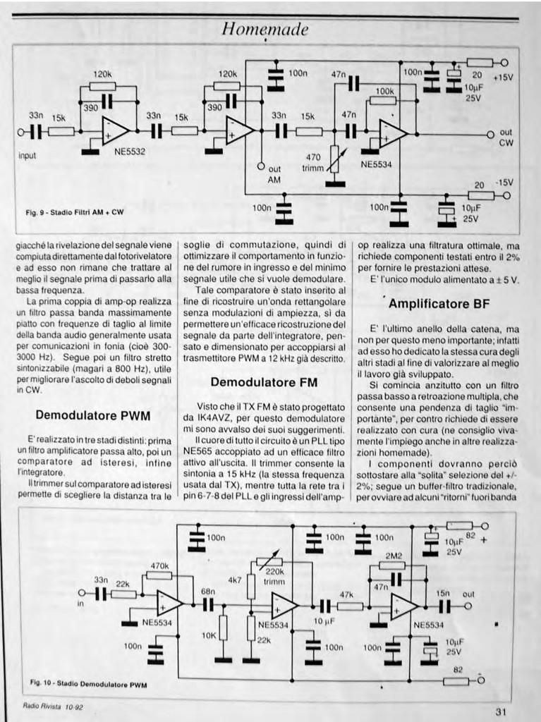 primo rtx ottico parte2-3