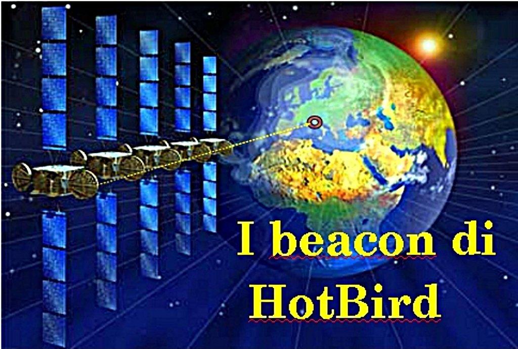 BeaconHotBird_html_32ff3a05