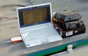 PC e batterie per portatile_html_ab60bdf