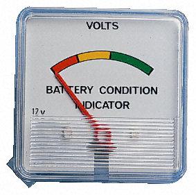 PC e batterie per portatile_html_m728fe5d2