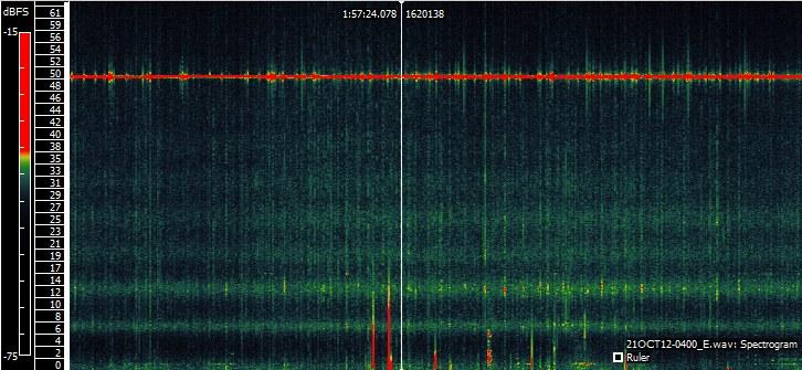 Schumann.0311.1807_html_m4fa2a7bf