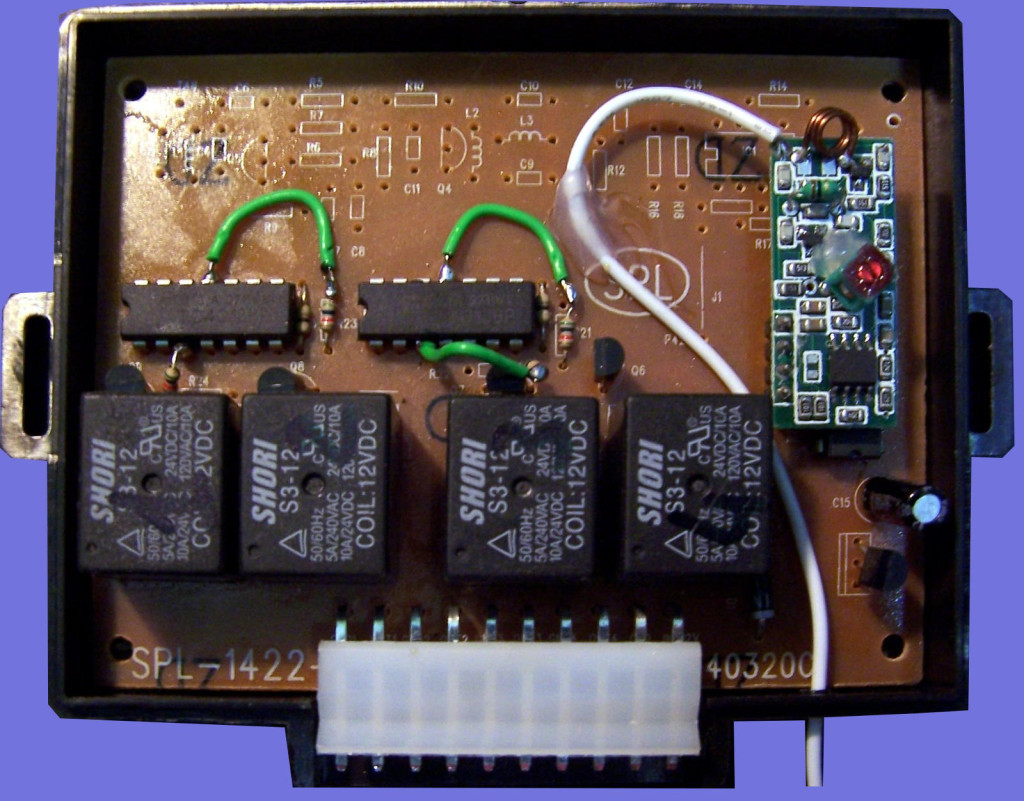 Telecomadiamo le antenne_html_18abf016