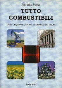 cover_combustibili