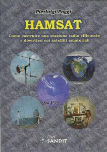 cover_hamsat