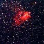 invito alla radioastronomia_html_5908d290