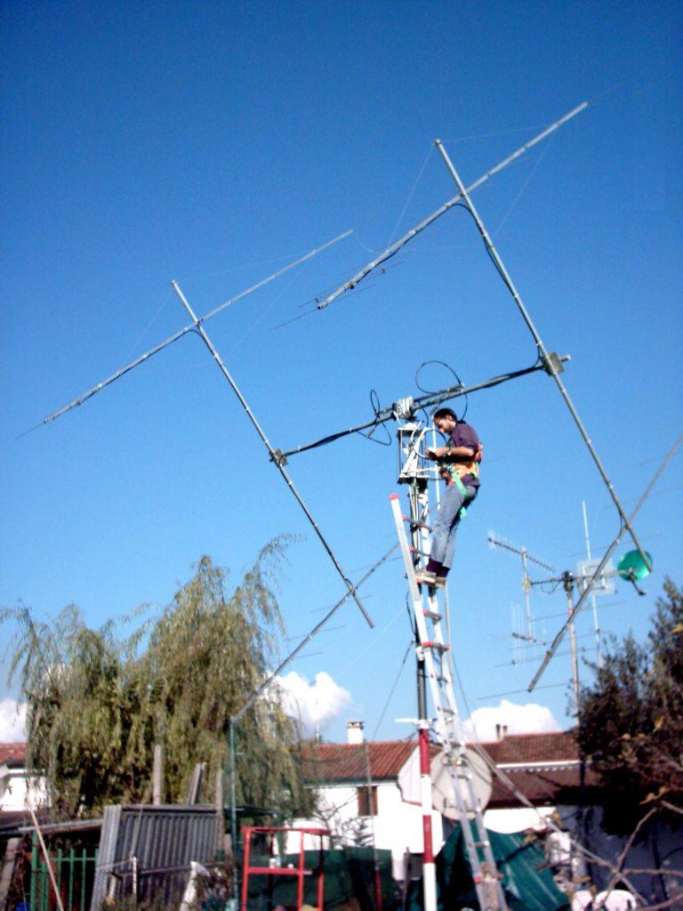 invito alla radioastronomia_html_654fec82