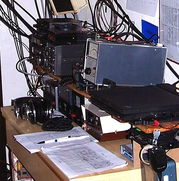 invito alla radioastronomia_html_ma2a09ea