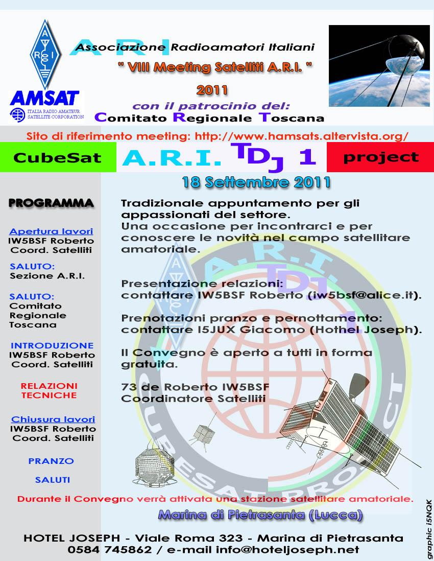 meeting.sat.2011_html_m326552eb