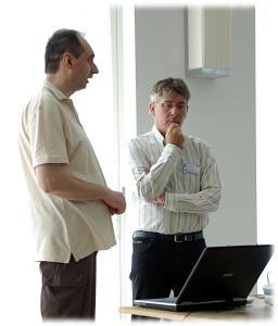meeting.sat.2011_html_m626ae72f