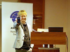 AMUK.report2012_html_m18366496