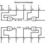 DC-DC_html_31834cb8