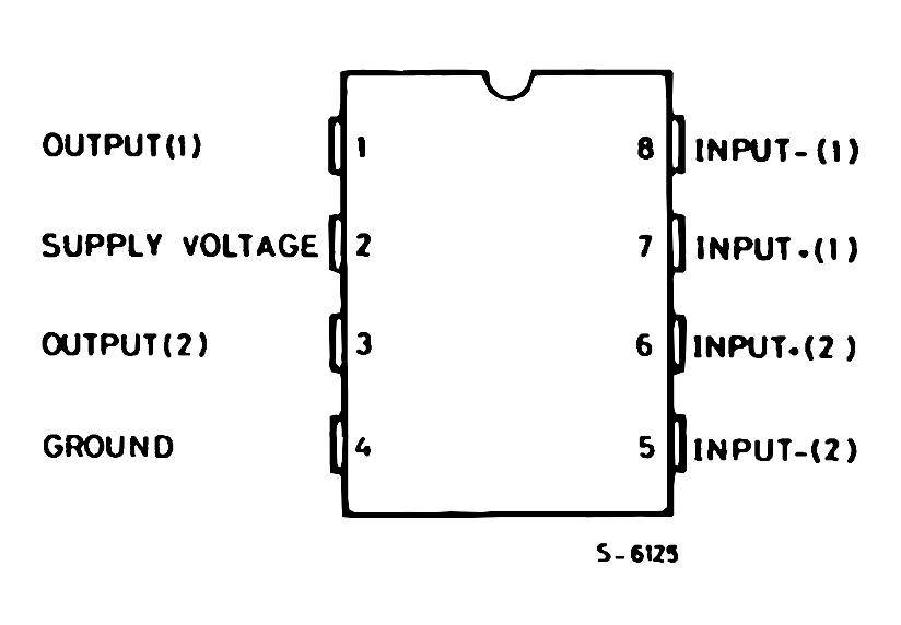 TDA2822M_html_8bc26d61