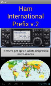 radioandroid_html_9e49b9b1