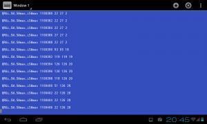 radioandroid_html_df948205