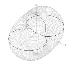 3D-quad-BN